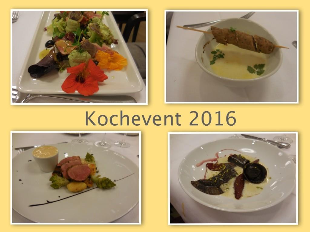 kochevent-2016